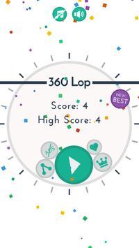 360 Lop apk screenshot