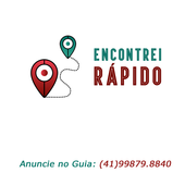 Guia Comercial de Curitiba - PR icon