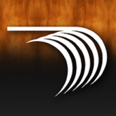 Encore Wire Mckinney   Encore Wire For Android Apk Download