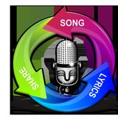 Enca Haxhia Dreq Songs icon