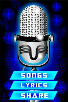 Enca Haxhia Dreq Songs screenshot 1