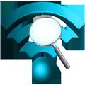 Wifi Network Scanner