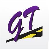 GT Auto Sales icon