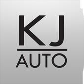 Ken Jackson Auto - Demo App icon