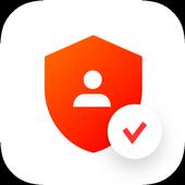 엔카닷컴통합인증 (임직원용) - 간편한 통합인증 시스템 icon