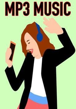 descargar musica mp3 gratis y facil online