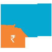 Encashit - The Cashback App icon