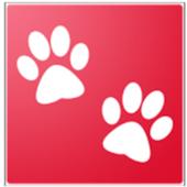 PetPals icon