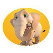 Jungle Runaway icon
