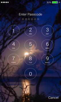 Night Wallpaper Pro screenshot 2