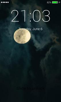 Night Wallpaper Pro screenshot 4