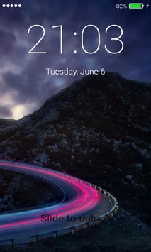 Night Wallpaper Pro screenshot 5