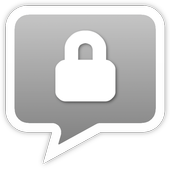 KryptoGram - Secret Message icon