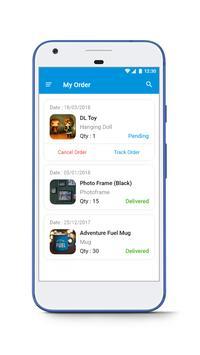 Sudi Store screenshot 3