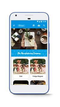Sudi Store screenshot 1