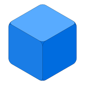 Dual Control icon