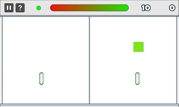 Dual Control screenshot 1