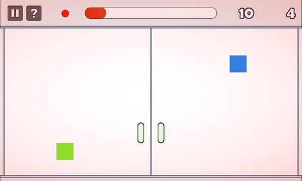 Dual Control screenshot 2