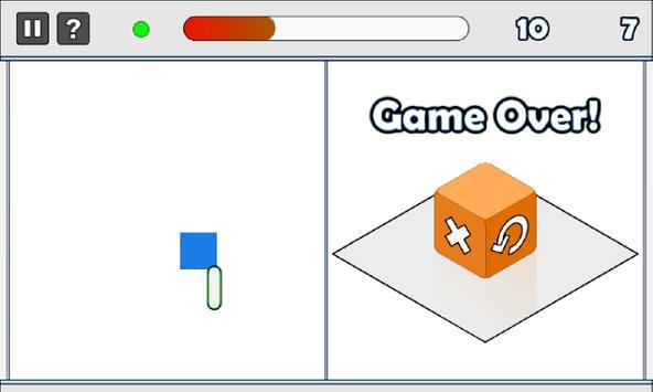 Dual Control screenshot 3