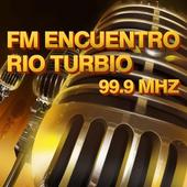 FM Encuentro 99.9 icon