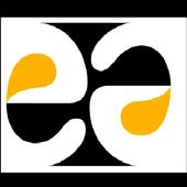 EncuestApps icon