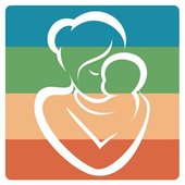 Maternal and Newborn Guides icon
