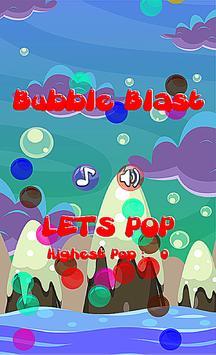 Bubble Blast screenshot 10