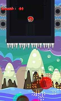Bubble Blast screenshot 11