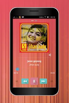 Dangdut Jihan Audy screenshot 2