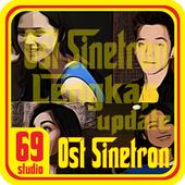 Lagu Sinetron Indonesia Terbaru Lengkap icon
