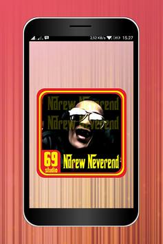 Lagu Ndruw Neverend - Cover Jawa Lucu screenshot 3