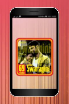 Lagu Ost Swaragini apk screenshot