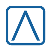 iACE icon