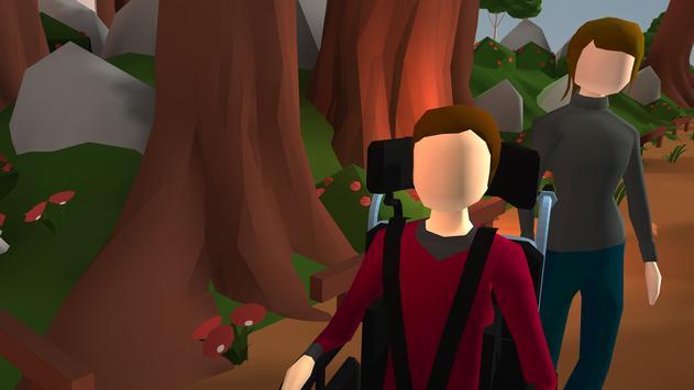 iACE screenshot 3