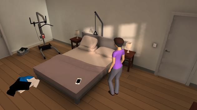iACE screenshot 4