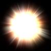 ShmupItUp icon