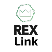 REX Link icon