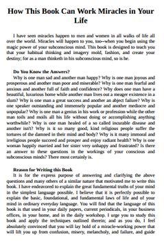 the power of giving azim jamal pdf