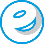 Embedded SCE icon