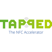 Tapped: The NFC Accelerator icon