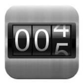 السبحة الألكترونية icon