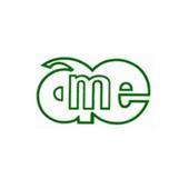 AME Modern icon
