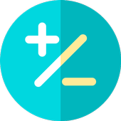 Mind Math Mix icon