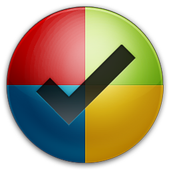 Redirect Checker icon