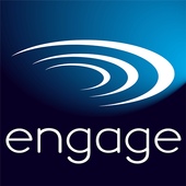 Engage Mobility icon