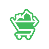 Shopping Scout Trip Comparison icon