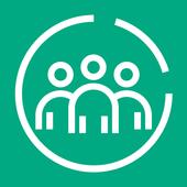 Engage & Grow LATAM icon