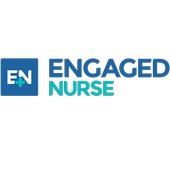 EngagedNurse icon
