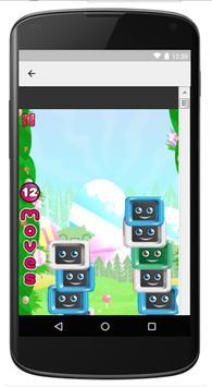 Robot Tower screenshot 2