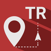 Turkey Walk icon